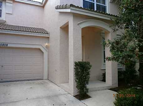 15808 SW 48th Mnr - Photo 1