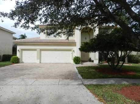 16757 NW 14 Ct - Photo 1