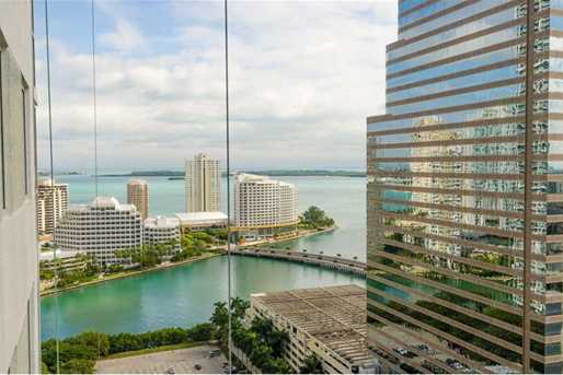 500 Brickell Av Unit #2804 - Photo 1