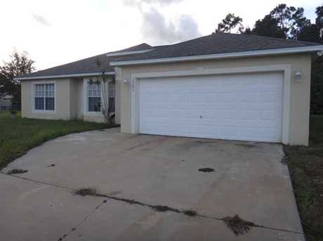 3381 NW 26th - Photo 1