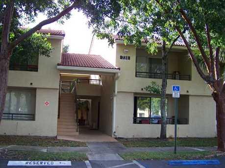 731 Lyons Rd Unit #16206 - Photo 1