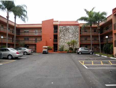 3060  Holiday Springs Blvd Unit #201 - Photo 1
