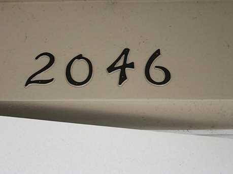 2046  Marsh Harbor Dr Unit #2046 - Photo 1