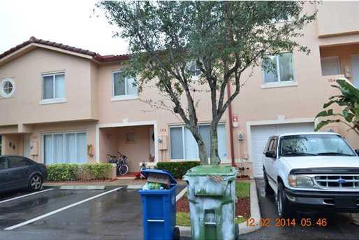152  Riviera Cr Unit #16-3 - Photo 1