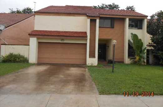 8926 SW 150th Court Cr East - Photo 1