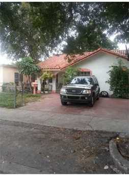 1350 Nw 59 St - Photo 1