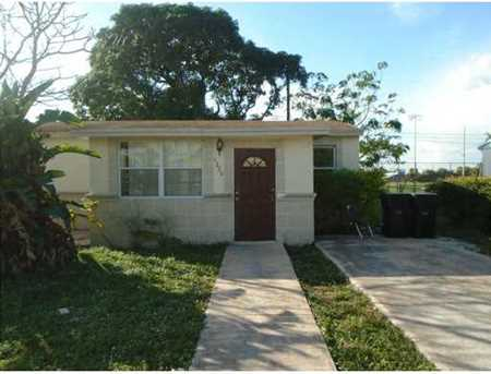 1229 Nw 24Th Ave - Photo 1