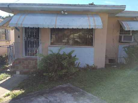 2160 Nw 59 St - Photo 1