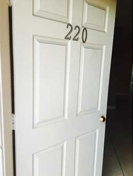 395 NW 177 St Unit #220 - Photo 1