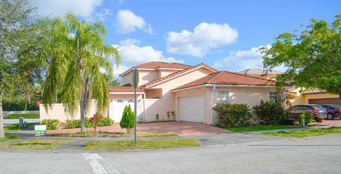 14827 NW 87 Ct - Photo 1
