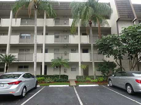 6100 NW 44th St Unit #108 - Photo 1