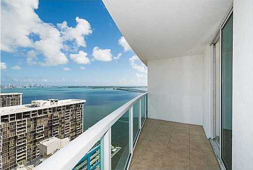 2101 Brickell Av Unit #2802 - Photo 1