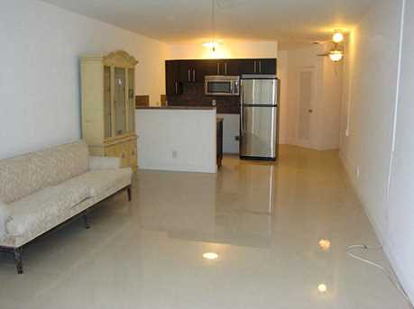 1936 S Ocean Dr Unit #7B - Photo 1