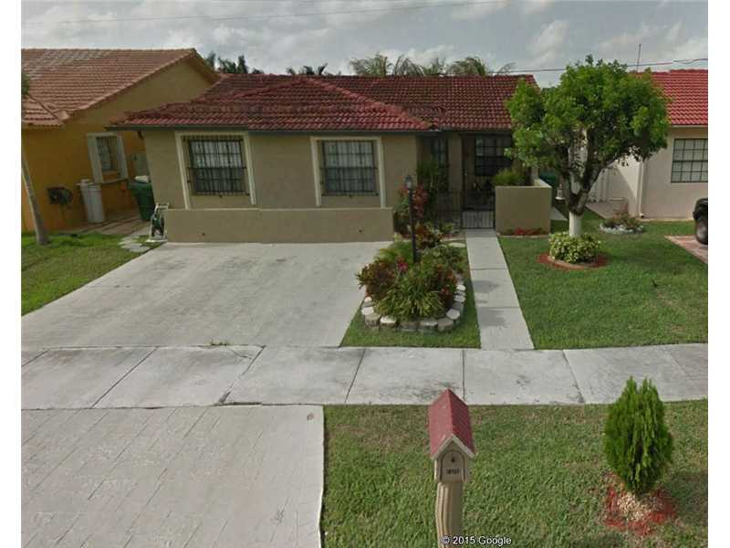 Address Not Provided Hialeah Gardens Fl 33018 Mls A2084902 Coldwell Banker