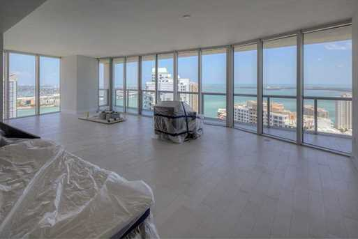 465  Brickell Av Unit #4001 - Photo 1