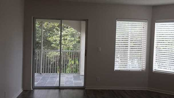815 W Boynton Beach Blvd Unit #9-208 - Photo 1
