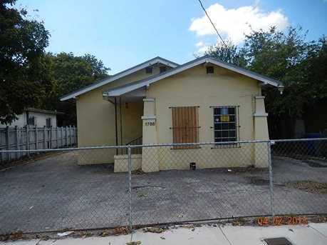 1786 Nw 15 St - Photo 1
