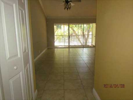 9147 SW 138 Pl Unit #9147 - Photo 1