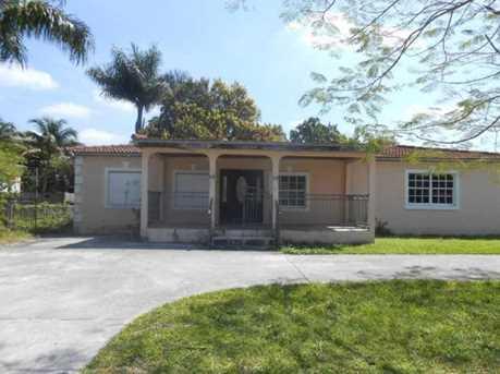 13741 NE Miami Ct - Photo 1
