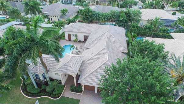 13748 NW 18 Ct - Photo 1