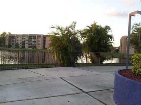 10442  Sunrise Lakes Bl Unit #109 - Photo 1