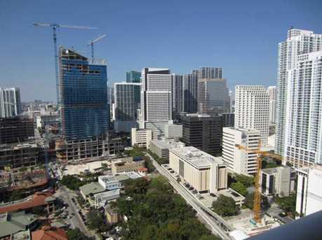 1100 S Miami Ave Unit #2909 - Photo 1