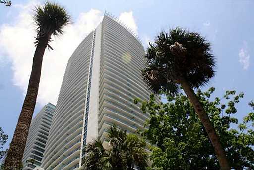 1100 S Miami Av Unit #1106 - Photo 1