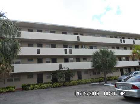 1690 Ne 191 St Unit #315 - Photo 1