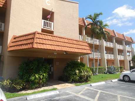 6650  Royal Palm Bl Unit #302C - Photo 1