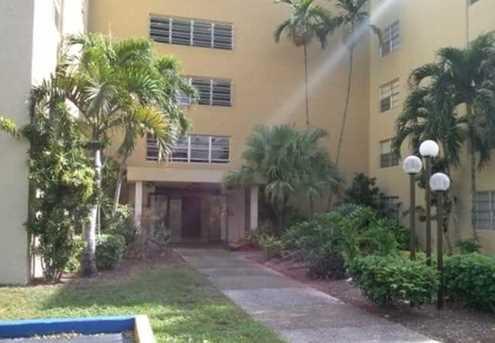 6960  Miami Gardens Dr Unit #2-528 - Photo 1