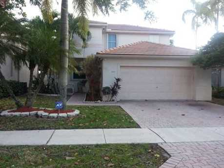 7430 Nw 1St Pl - Photo 1
