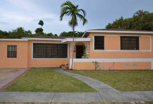 12585 Ne Miami Ct - Photo 1