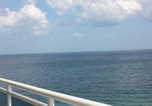 3430  Galt Ocean Dr Unit #1709 - Photo 1