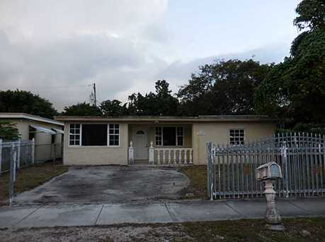 1535 Nw 115 St - Photo 1