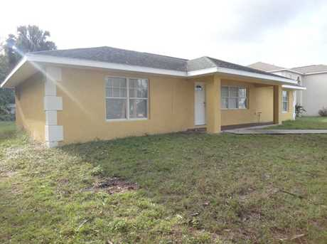 2625 Nw 35Th Dr - Photo 1