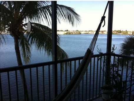 1175  Miami Gardens Dr Unit #410 - Photo 1
