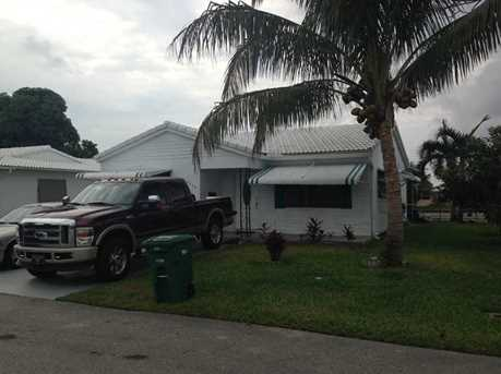 8602 Nw 59 St - Photo 1