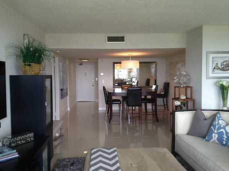 20379 W Country Club Dr Unit #2340 - Photo 1
