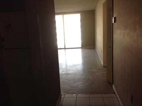 7000 Nw 186 St Unit #4-314 - Photo 1
