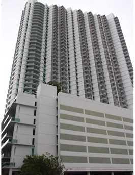 350 S Miami Av Unit #2004 - Photo 1