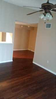 4840 N State Road 7 Unit #6302 - Photo 1