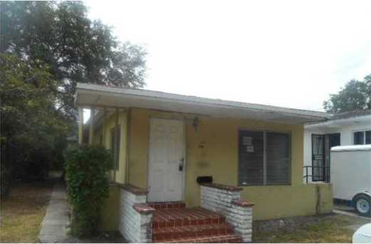788 NW 52 St - Photo 1