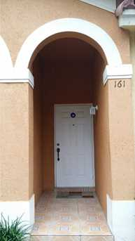161 SW 15 Te Unit #161 - Photo 1