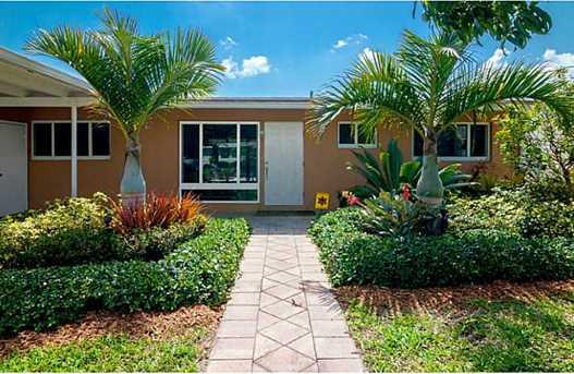 2554 Nassau Ln - Photo 1