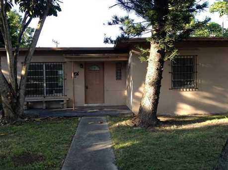 1255 NW 121 St - Photo 1
