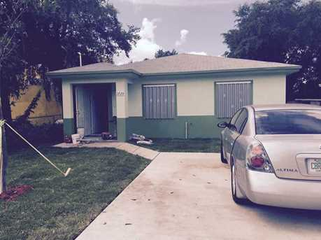 2720 Nw 50 St. - Photo 1