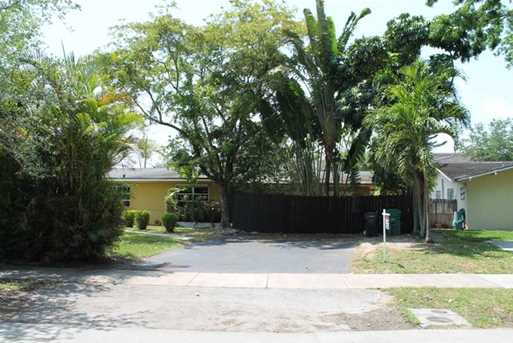 11940 SW 81 Rd - Photo 1