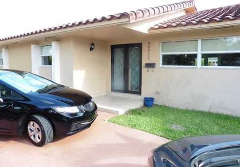 5911 Nw 40 St - Photo 1