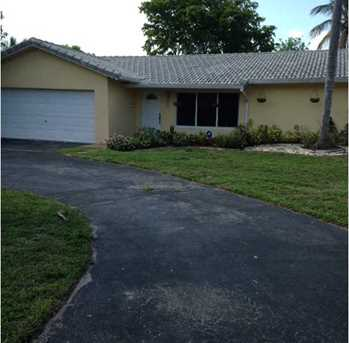 10325 NW 41 St - Photo 1