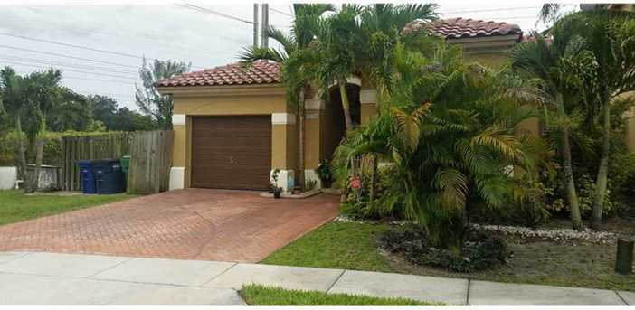 12706 Sw 54Th Ct - Photo 1